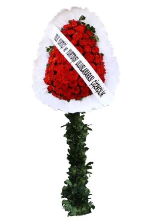 Kırmızı Düğün Sepeti